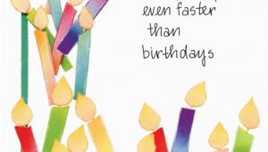 Buy Birthday Cards In Bulk Buy Birthday Cards In Bulk 12 Cards for Under 20