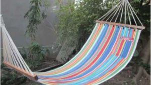 Buy Birthday Gifts for Husband Online India Buy Online Birthday Anniversary Hammock Gifts for Him Her