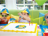 Caillou Birthday Party Decorations top Picks Adventurebirthday Parties Birthday Express