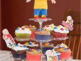 Caillou Party Decorations Birthday 10 Images About Caillou Birthday On Pinterest Party