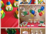 Caillou Party Decorations Birthday 1000 Ideas About Caillou On Pinterest Stone Art Stone