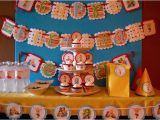 Caillou Party Decorations Birthday 1000 Images About 2nd Birthday Party On Pinterest