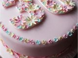 Cake Decorating Ideas for 30th Birthday 17 Best Ideas About 30th Birthday Cakes On Pinterest