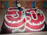 Cake Decorating Ideas for 30th Birthday Special Day Cakes Creative Ideas for 30th Birthday Cakes