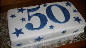 Cake Decorating Ideas for 50th Birthday 50th Birthday Cakes Walah Walah
