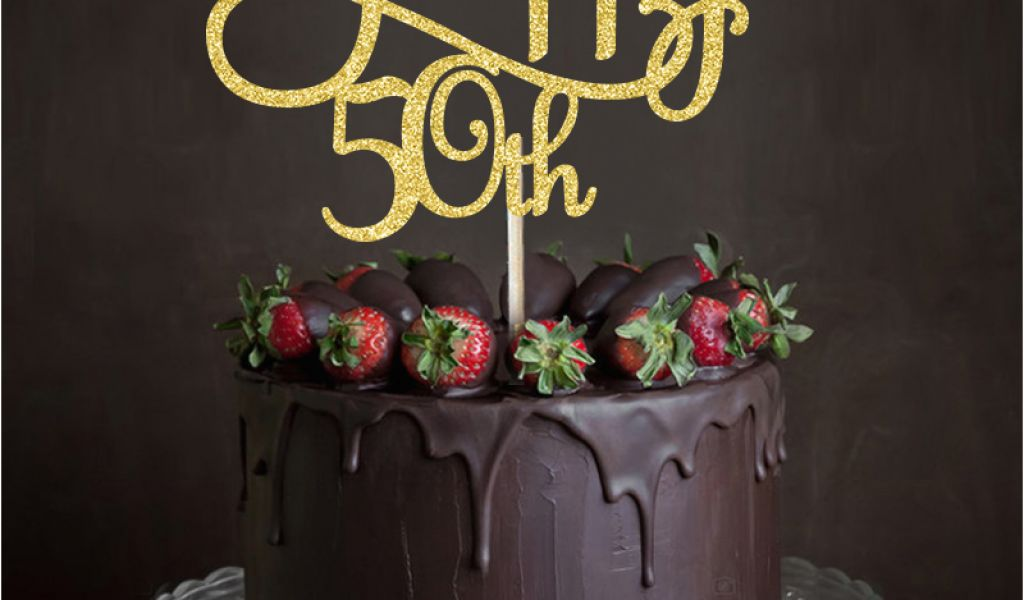 Download By SizeHandphone Tablet Desktop Original Size Back To Cake Decorating Ideas For 50th Birthday