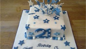 Cake Decorations for 21st Birthday 21st Birthday Cakes Decoration Ideas Little Birthday Cakes