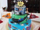 Cake Decorations for 50th Birthday 50th Birthday Cake Birthday Cake Cake Ideas by Prayface Net