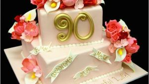 Cake Decorations for 90th Birthday 780 Best Images About 90th Birthday Cake and Extras On