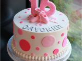 Cake Designs for 16th Birthday Girl 16th Birthday Cake for Girls Pictures 1 Foods Drinks