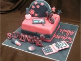 Cake Designs for 16th Birthday Girl 16th Birthday Cakes with Lovable Accent Household Tips