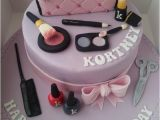Cake Designs for 16th Birthday Girl 66 Best Images About 16th Birthday Cakes On Pinterest