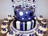 Cake Designs for 16th Birthday Girl Birthday Cake Ideas 16th Boy 16th Birthday Ideas 16