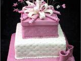 Cake Designs for 16th Birthday Girl Birthday Cakes In Dubai