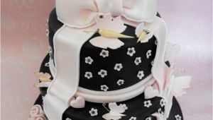 Cake Designs for 16th Birthday Girl Girls 16th Birthday Cake Cakecentral Com