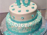 Cake Designs for 16th Birthday Girl Girls Sweet 16 Birthday Cakes Hands On Design Cakes