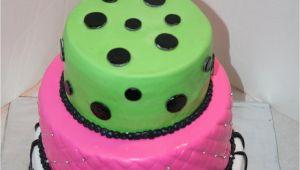 Cake for 13th Birthday Girl Kakie 39 S Cakes 13th Birthday Cake
