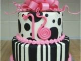 Cake Ideas for 16th Birthday Girl 16th Birthday Cakes Pictures Cakes for Girls 12th