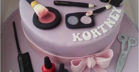 Cake Ideas for 16th Birthday Girl 66 Best Images About 16th Birthday Cakes On Pinterest