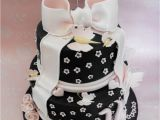 Cake Ideas for 16th Birthday Girl Girls 16th Birthday Cake Cakecentral Com