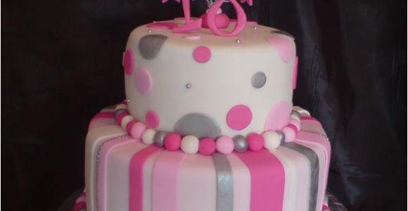 Cake Ideas for 18th Birthday Girl 18th Birthday Cakes Walah Walah