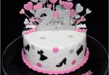 Cake Ideas for 21st Birthday Girl 21st Birthday Cakes for Girls 21st Birthday Cake Ideas