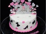 Cake Ideas for 21st Birthday Girl 21st Birthday Cakes for Girls 21st Birthday Cake Ideas