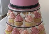Cake Ideas for 21st Birthday Girl Best 25 21st Birthday Cupcakes Ideas On Pinterest