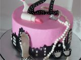 Cake Ideas for 21st Birthday Girl Celebrating 21 for A Young Lady Celebrating Her 21st