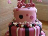 Cake Ideas for 21st Birthday Girl Rbarpeifa 21st Birthday Cake Ideas for Girls