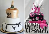 Cake Ideas for 21st Birthday Girl Super Cool 21st Birthday Cakes Ideas for Boys and Girls