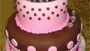 Cake Pics for Birthday Girl Cake Birthday Kids Fondant buttercream Princess Castle