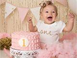 Cake Smash Ideas for 1st Birthday Girl 1000 Ideas About Princess Smash Cakes On Pinterest Cake