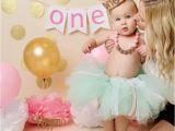 Cake Smash Ideas for 1st Birthday Girl Best 25 Cake Smash Girl Ideas On Pinterest Cake Smash