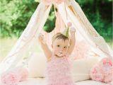 Cake Smash Ideas for 1st Birthday Girl Best 25 Outdoor Cake Smash Ideas On Pinterest First