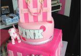 Cakes for 13th Birthday Girl 13th Birthday Cakes for Girls Kids Birthdays 13th