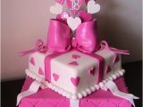 Cakes for 18th Birthday Girl 55 Best Images About 18th Birthday Cakes On Pinterest