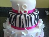 Cakes for 18th Birthday Girl Girly 18th Birthday Cake 18th Birthday Cake for A
