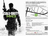Call Of Duty Birthday Invitations Call Of Duty Birthday Invitations Invitation Librarry