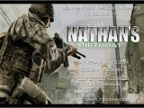 Call Of Duty Birthday Invitations Personalized Photo Invitations Cmartistry Call Of Duty