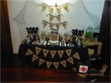 Call Of Duty Birthday Party Decorations Call Of Duty Black Ops Birthday Party Ideas Photo 1 Of