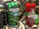 Call Of Duty Birthday Party Decorations Call Of Duty theme Activities and Birthday Party Ideas for