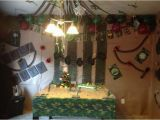 Call Of Duty Birthday Party Decorations My Baby Boy 7th Call Of Duty themed Birthday Party