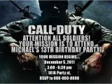 Call Of Duty Birthday Party Invitations 38 Best Philadelphia Eagles Cakes Images On Pinterest