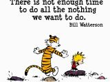 Calvin and Hobbes Happy Birthday Quotes Calvin and Hobbes Goodbye Quotes Quotesgram