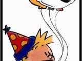 Calvin and Hobbes Happy Birthday Quotes Calvin and Hobbes Party by Kawaiiuniversestudio On Deviantart