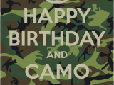 Camo Birthday Cards 1000 Images About Camouflage Printables On Pinterest