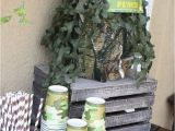 Camo Birthday Party Decorations Best 25 Camo Party Ideas On Pinterest Camouflage Party