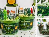 Camo Birthday Party Decorations Camouflage Party Favors toys Tattoos Games More