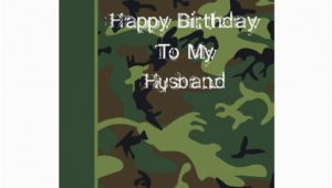 Camouflage Birthday Cards Camo Happy Birthday Quotes Quotesgram